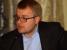 В Крыму упорядочат размещение наружной рекламы