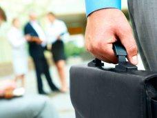 Защитой прав предпринимателей в Севастополе займется общественный совет