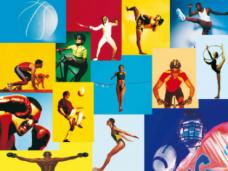 В Крыму определили базовые виды спорта