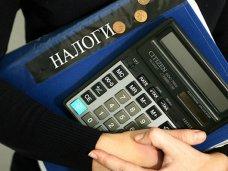 Крымским предпринимателям продлили налоговые каникулы