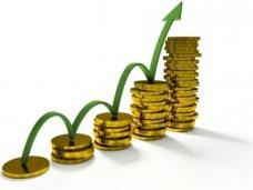 «Деловая Россия» презентовала перспективы развития экономики и привлечения инвестиций в Крым