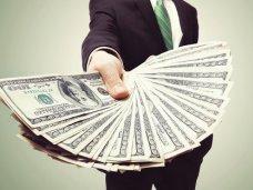 Российский средний бизнес готов инвестировать в Крым
