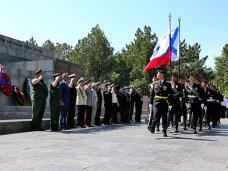 В Севастополе приведут в порядок Михайловскую и Константиновскую батареи