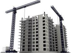 В Алуште запрещены строительные работы на период курортного сезона