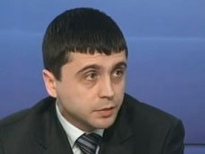 Новый вице-премьер в правительстве Крыма будет курировать межнациональные вопросы