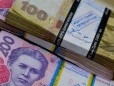 Центробанк России разъяснил вопросы хождения валют в Крыму после 1 июня