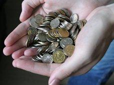 Вопрос дефицита мелких рублей в Крыму решится в ближайшие дни, – Банк России