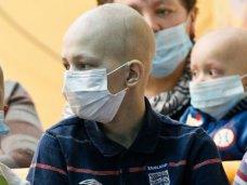 С начала июля в Крым начнутся поставки медикаментов для онкобольных