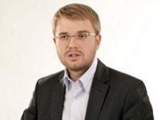 Полонский возглавил рейтинг перспективных молодых политиков Крыма
