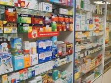 Крымские правоохранители проверят завышение цен в аптеках
