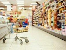 В Крыму рассчитывают удержать рост цен за счет поддержки местных производителей