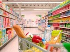 Профсоюзы Крыма недовольны ростом цен на продукты питания и транспорт