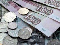 В Крыму пересмотрели размер минимальной зарплаты