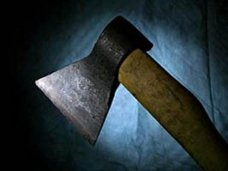 Жителю Бахчисарайского района грозит до 15 лет тюрьмы за убийство собутыльника