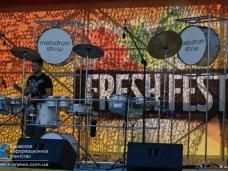 В Крыму отменили спортивный фестиваль «Fresh Fest»