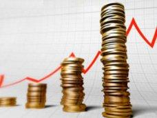 В Крыму увеличились поступления налоговых доходов в местные бюджеты