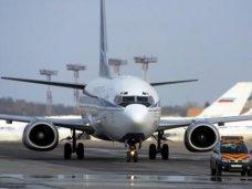 Владельцы воздушных судов должны получить сертификацию до 1 сентября