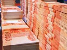 В Крыму на финансирование объектов социально-экономического развития предусмотрено 6 млрд. рублей