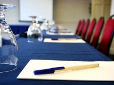 В Симферополе состоится конференция «Санкт-Петербург – Республика Крым – мосты сотрудничества»