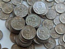 Торговые сети Крыма могут получить мелкие рубли в банках