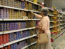 Рост цен в Крыму связан с объективными причинами, – Минэкономики
