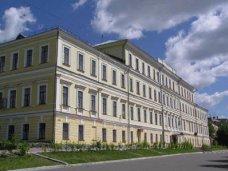 Крымские абитуриенты могут бесплатно поступить в университет Костромы