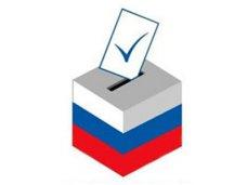 Крымчане больше не будут выбирать мэров, зато депутатов местных советов станет вдвое меньше