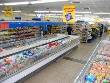 «Сильпо» и «АТБ» остаются работать в Крыму