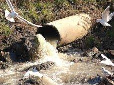 Проверкой очистных сооружений на ЮБК займется специальная комиссия