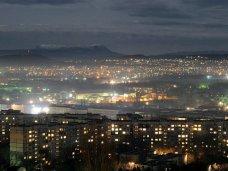 92% симферопольцев любят свой город, – опрос