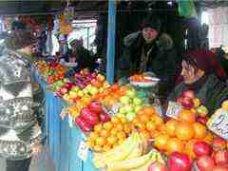В Нижнегорском районе необоснованно проверяли предпринимателей