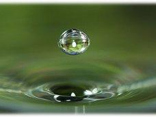 В Крыму установили коэффициент для пересчета тарифов на воду
