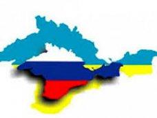 Крымских татар призвали не ввязываться в гражданское противостояние на Украине