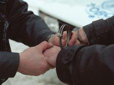 В Симферополе милиционер получил принтер в качестве взятки