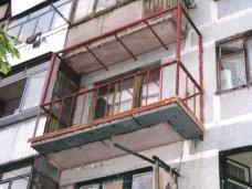 В Алуште пресекли незаконное строительство