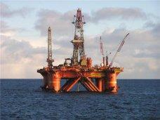 «Черноморнефтегаз» перевыполнил план по добыче за май