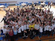 В Симферополе состоится молодежный форум