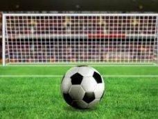 В Симферополе состоялся футбольный турнир на кубок мэра