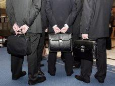 Крымским министрам запретят совмещать госслужбу с бизнесом