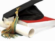 Кандидатские диссертации в Крыму будут защищать на базе Федерального университета