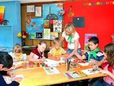 Для школьников Симферополя будут работать бесплатные кружки