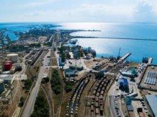 Торговые сети Крыма испытывают проблемы с транспортировкой грузов из РФ