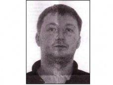 В Крыму в розыск объявлен сбежавший из-под стражи мошенник