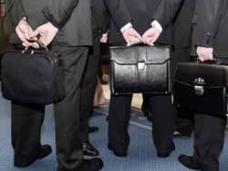 В Крыму выявили 900 незаконно работающих бизнесменов