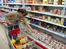 В торговых сетях Крыма доля украинских продуктов снизится до 20%, – эксперт