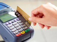 В Крыму планируют создать правительственную программу безналичного расчета