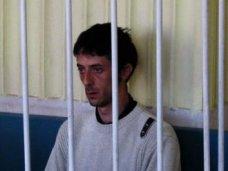 В Крыму продолжается расследование дела сына Джемилева