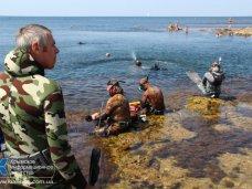 На западном побережье Крыма пройдет фестиваль экстремальных видов спорта