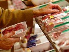 Прокуратура Крыма проверит обоснованность цен на социально значимые товары