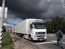 В Крыму нет проблем с ввозом товаров из Украины, – Минэкономики РК